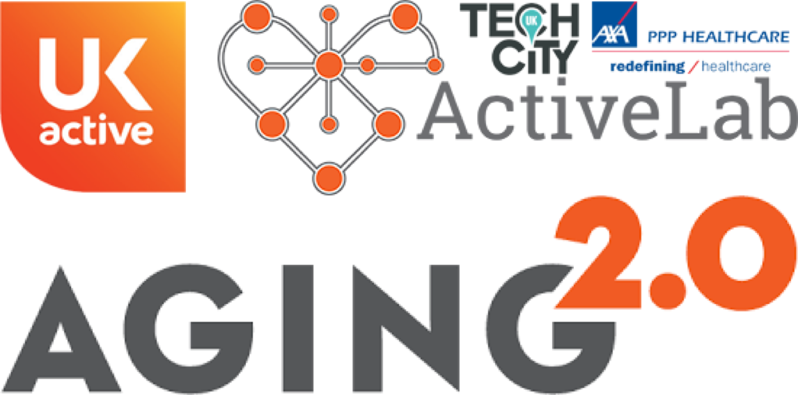 Aging&Ukactive