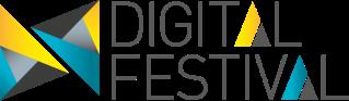 digitalfestivallogo