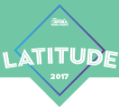 latitude-logo-website-2017