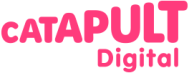 logo-digitalcatapult