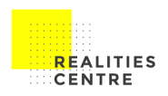 RealitiesCentre