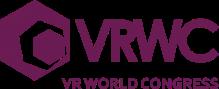 vrwc-logo