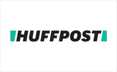 2017-huffpost-new-logo-design
