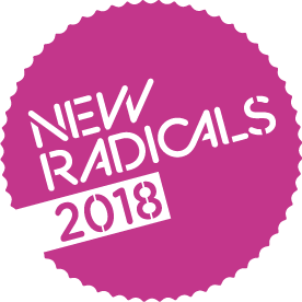 New radicals 2018 logo.png